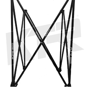 Carrom Board Stand'