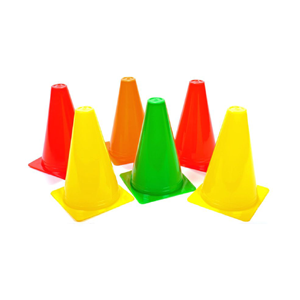 Sports Cones / Markers'