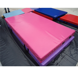 Gymnastic Crash Mat'