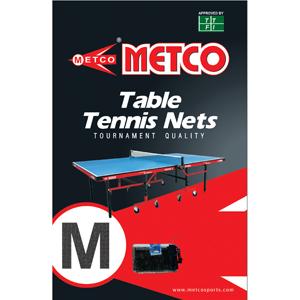 Table Tennis Net'