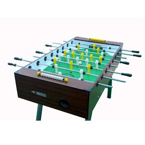 Soccer Table Woods'