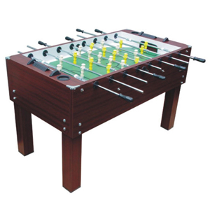 Soccer Table Robust'