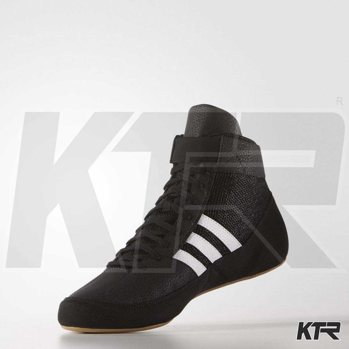 Wrestling Shoes'