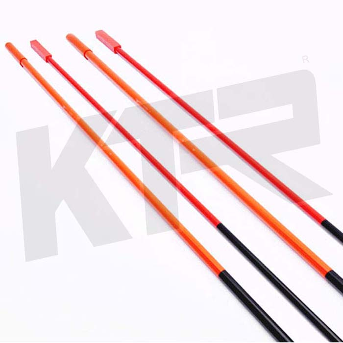 KTR Metco Cross Bar