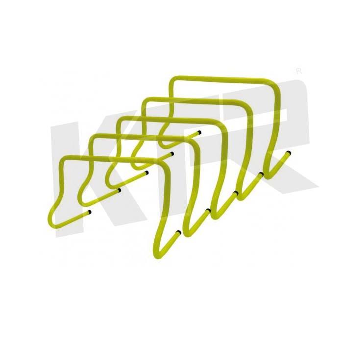 KTR Agility Speed Hurdles