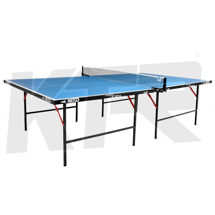 9007 | Table Tennis Club