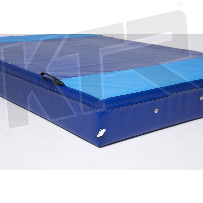 KTR Gymnastics Crash Mat Elite (G130)
