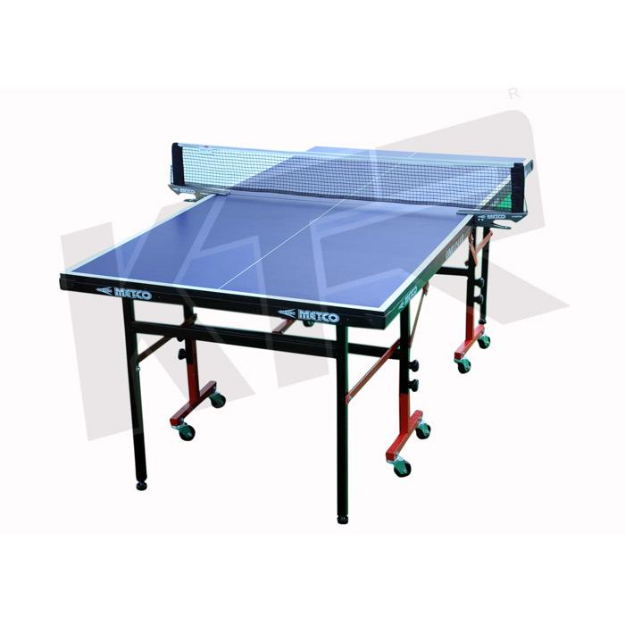 9008   Table Tennis Mini