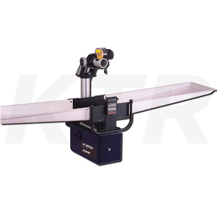 TTR03   Metco - Home Table Tennis Robot