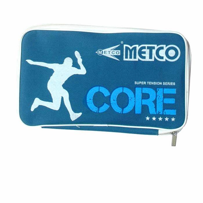 TT-01 | Core Table Tennis Racket