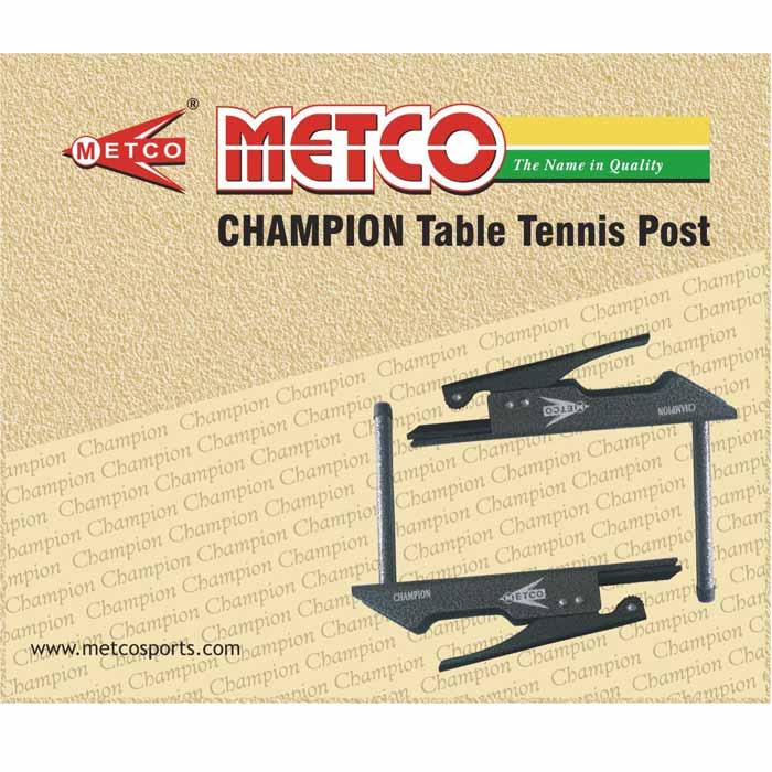 9022 | Metco TT Post Champion