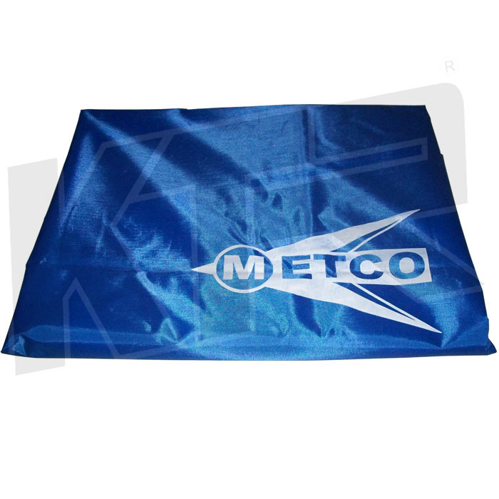 9037 | Metco Table Tennis Cover