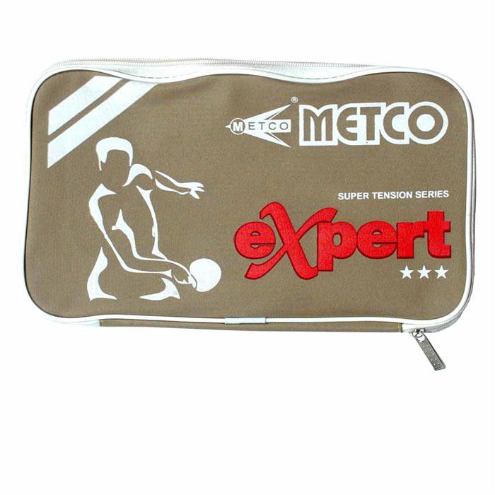 TT-03 | Expert Table Tennis Racket