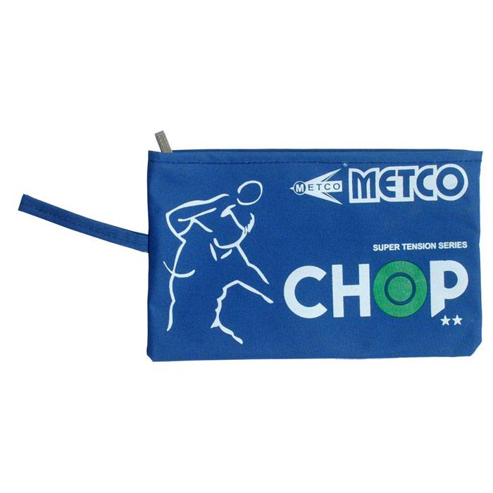 TT-04 | Chop Table Tennis Racket