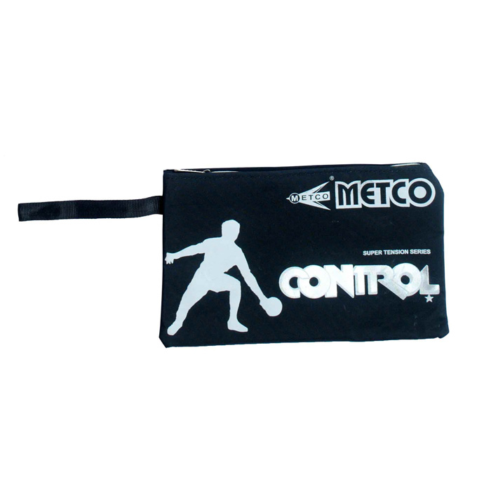 TT-05 | Control Table Tennis Racket
