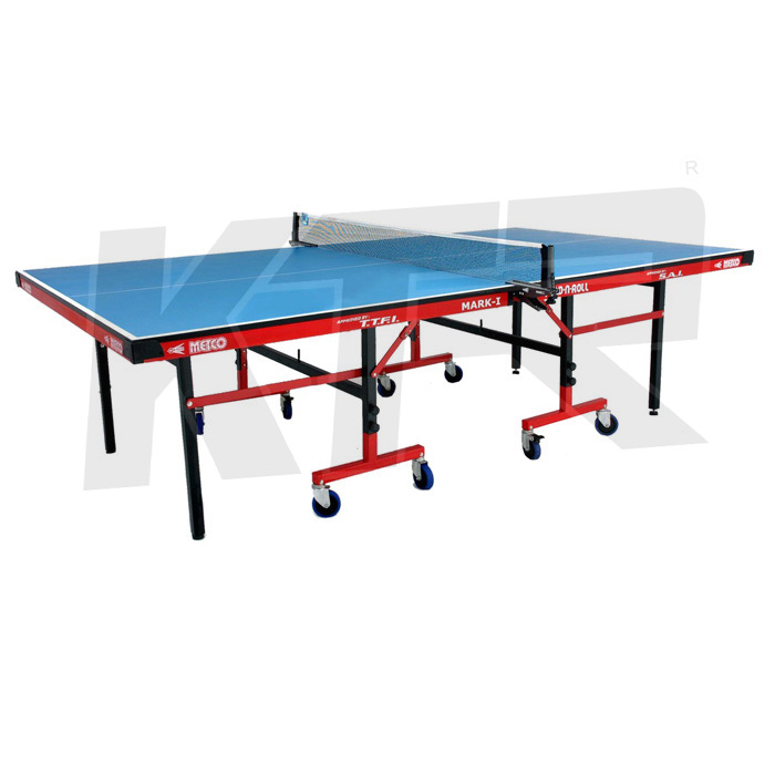 9002 | Table Tennis Mark- I