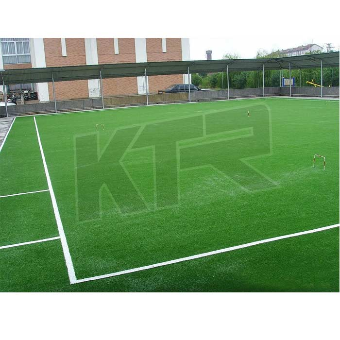 KTR Volley Ball Flooring