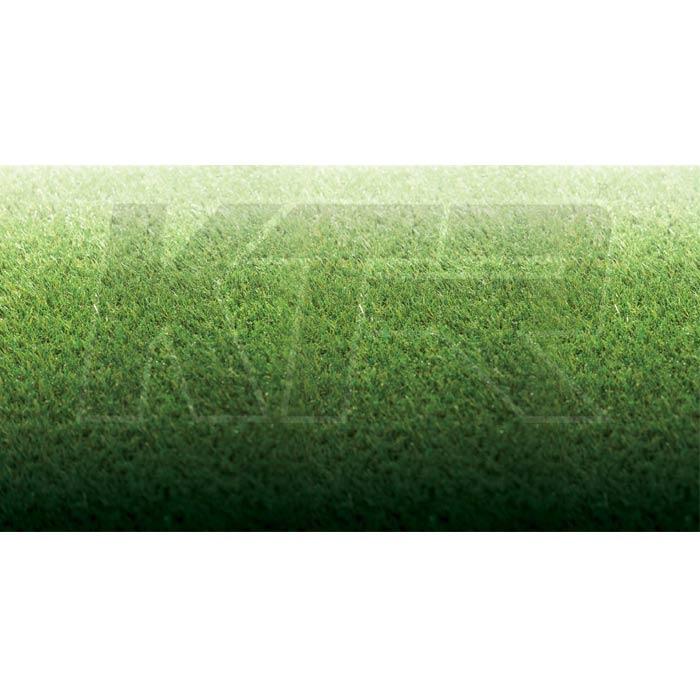 AS02 | KTR Futsal Flooring