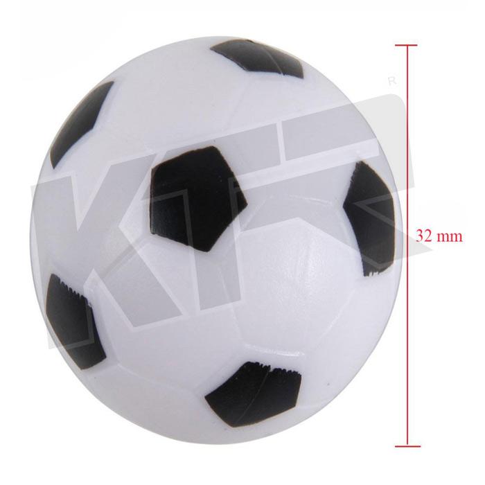 KTR Soccer Table Foosball (STR02)