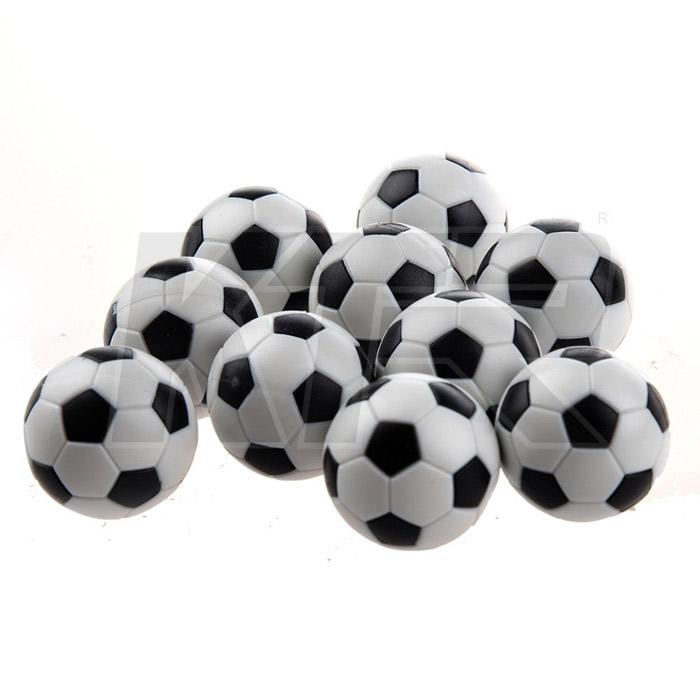 Soccer Table/ Foosball Table