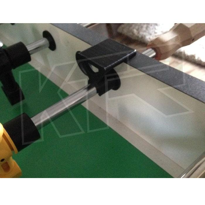 Soccer Table Rods (STR11)