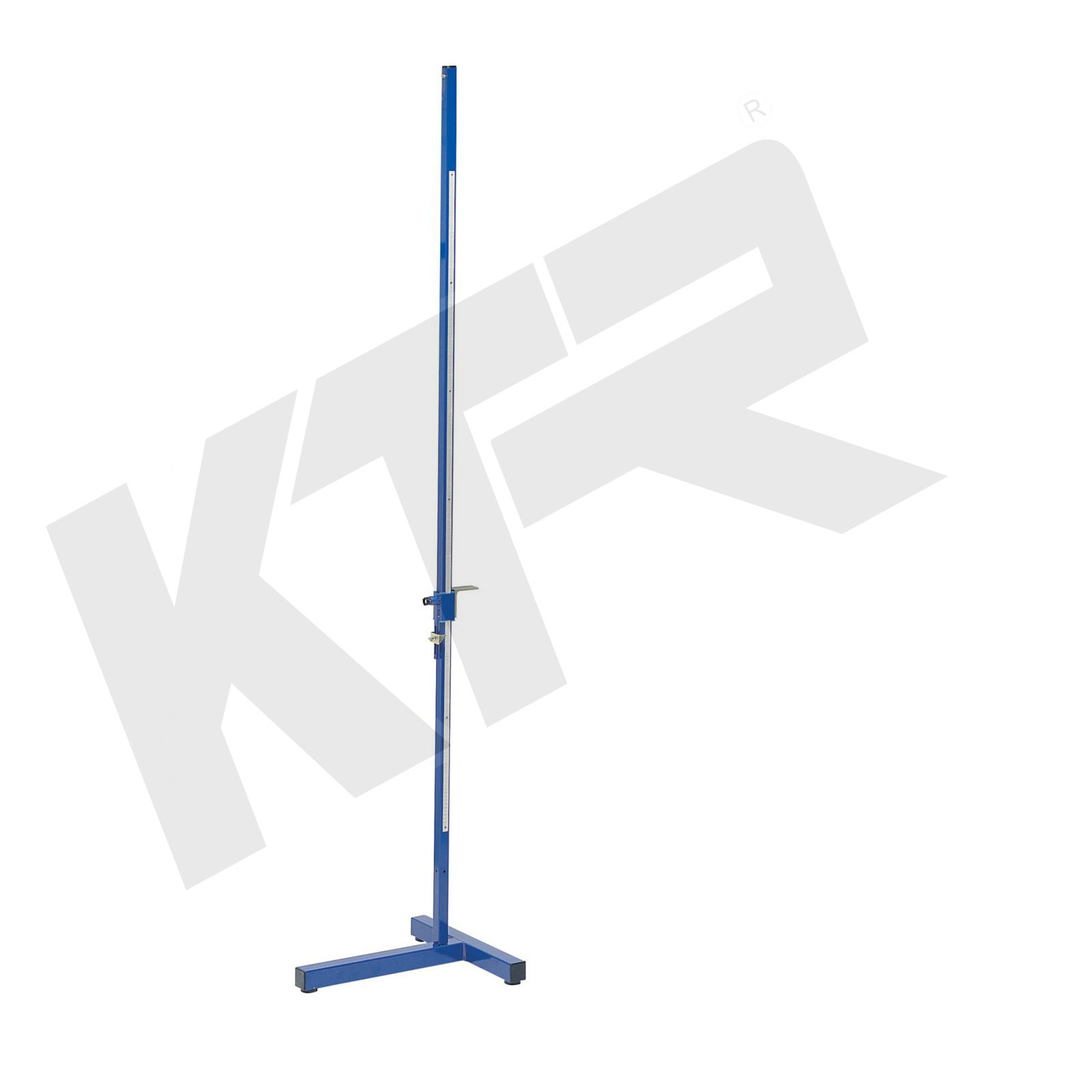 KTR Metco High Jump Stand