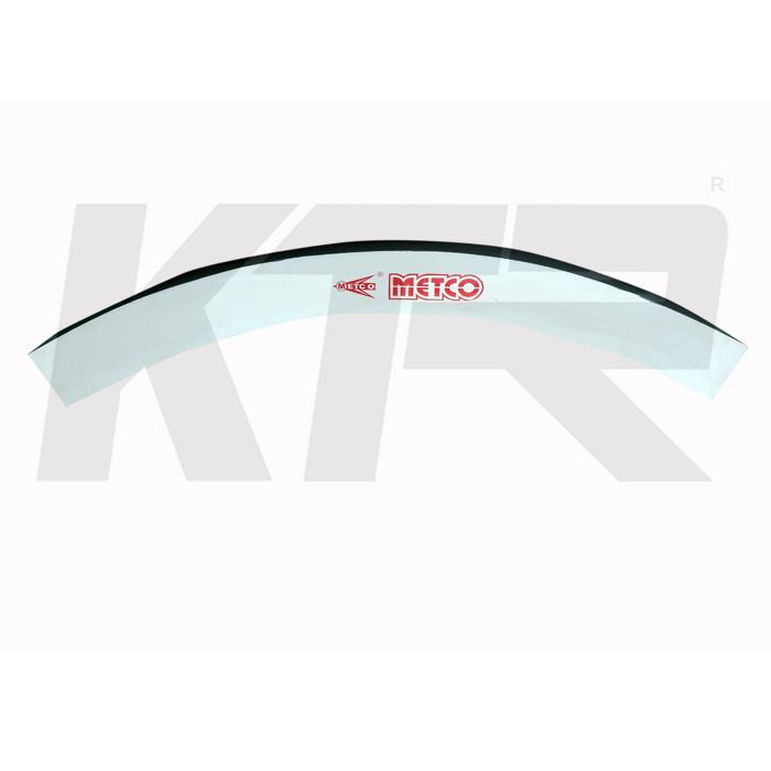 KTR Metco Take off Board