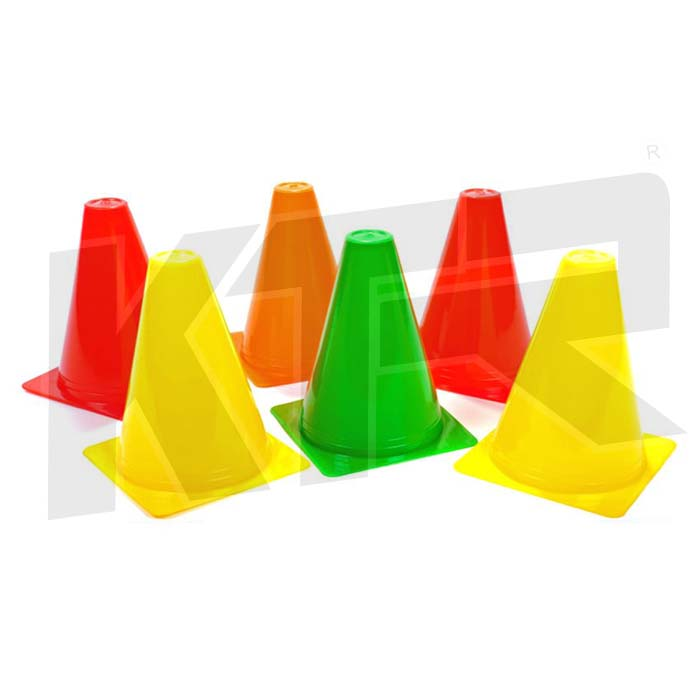 KTR Sports Cones / Markers