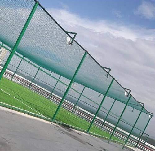 Metco Cricket Nets