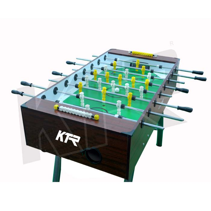 Soccer Table/ Foosball Table