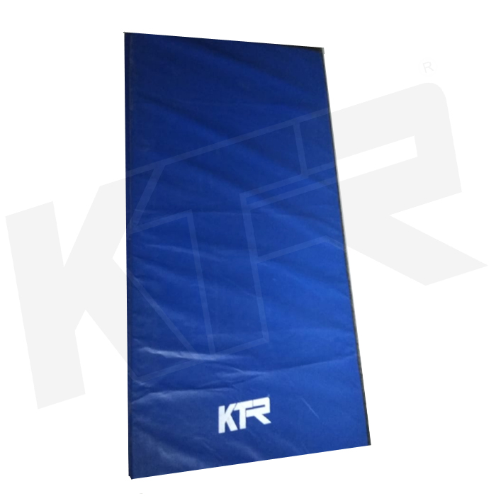 KTR Synthetic Cover Multipurpose Mats